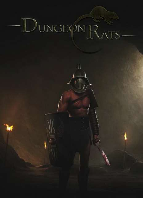 Скрипн Dungeon Rats [v 1.0.5.0005] (2016) [RUS]