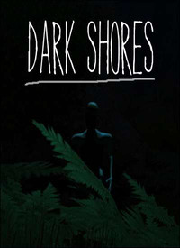 Dark Shores (2017) [ENG]