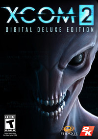 XCOM 2: Digital Deluxe Edition + Long War 2 (2016) PC | RePack by xatab