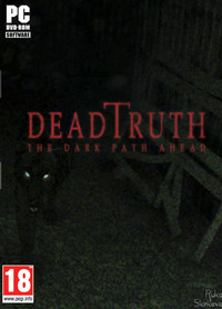DeadTruth: The Dark Path (2017) PC