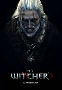 Ведьмак 3: Дикая Охота / The Witcher 3: Wild Hunt - Game of the Year Edition [v 1.31 + 18 DLC] (2015) [RUS]