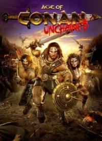 Age of Conan: Unchained (2011)