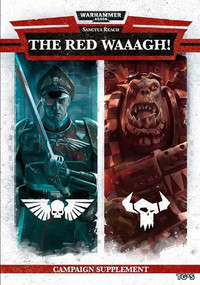 Warhammer 40,000: Sanctus Reach [v 1.0.15] (2017) PC | RePack by GAMER