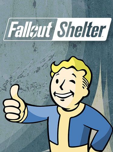Скрипн Fallout Shelter [v 1.11.0] (2016) PC | RePack by Other's