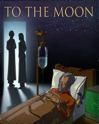 To The Moon (2011-2015) [RUS]