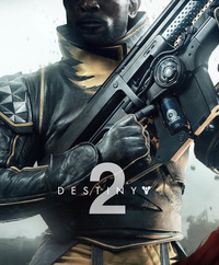 Destiny 2 (2017) PC