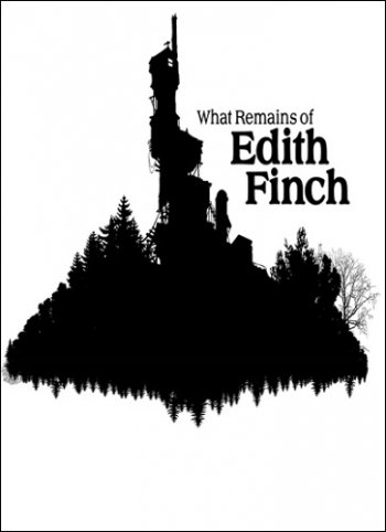 Скрипн What Remains of Edith Finch (2017) PC | RePack от xatab