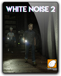 White Noise 2 (2017) PC | RePack by qoob