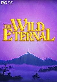 The Wild Eternal (2017) PC | Лицензия