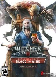 Скрипн Ведьмак 3: Дикая Охота / The Witcher 3: Wild Hunt - Game of the Year Edition [v.1.31 + DLC] (2015) PC | RePack от FitGirl
