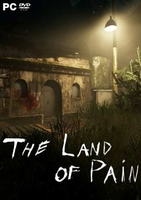The Land of Pain (2017)