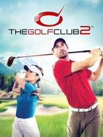 The Golf Club 2 (2017) PC