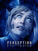 Perception (2017) PC | RePack от R.G. Механики