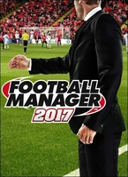 Football Manager 2017 [+ DLC] (2016) RePack от xatab