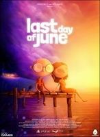 Last Day of June (RePack от qoob)