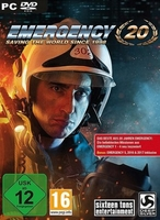 EMERGENCY 20 (2017) PC | Лицензия