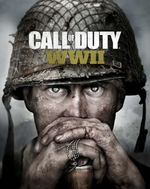Call of Duty: World War 2 / Call of Duty: WWII (2017) RePack от xatab
