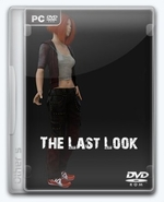 The Last Look (2016)