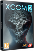 XCOM 2: Digital Deluxe Edition [Update 10 + 6 DLC] (2016) PC | RePack от xatab