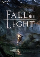 Fall of Light (2017)