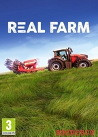 Real Farm (2017) PC | Лицензия