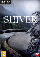 Shiver (2017) PC | RePack от Other