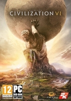 Sid Meier's Civilization VI: Digital Deluxe [v 1.0.0.194 + DLC's] (2016) PC | RePack от xatab