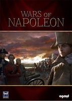Wars of Napoleon (2015)