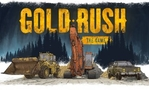 Gold Rush: The Game [v 1.1.5642] (2017) PC | RePack от qoob