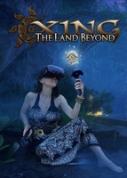 XING: The Land Beyond (2017)