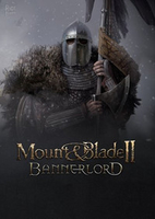 Mount & Blade 2: Bannerlord (2017) ПК