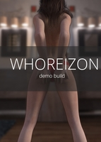 Whoreizon v.0.1 + TPA Demo (x64) (2017)