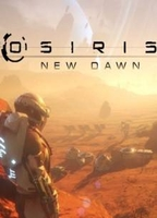 Osiris New Dawn 2017