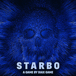 STARBO (2017) PC | RePack by MAXSEM