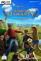 Farmer's Dynasty (2017) PC | Early Access на ПК