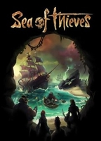 Sea of Thieves 2018
