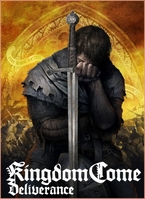 Kingdom Come: Deliverance (2018) PC | RePack by MAXSEM