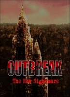 Outbreak: The New Nightmare (2018) PC | Лицензия на ПК
