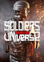Soldiers of the Universe (2017) [RUS]
