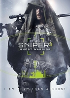 Sniper Ghost Warrior 3 / Снайпер Воин Призрак 3 (2017) RePack от Xatab