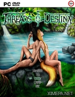 Threads of Destiny (2017-18|Рус|Англ)