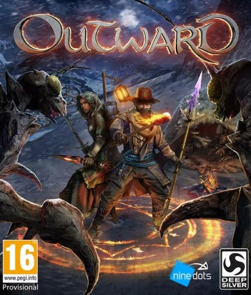Outward [Build 3754488]