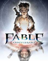 Fable Anniversary (2014)