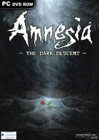 Amnesia: The Dark Descent (2010)