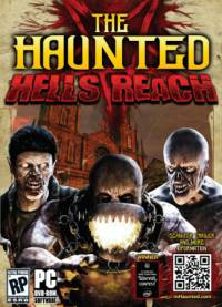 The Haunted: Hells Reach (2011)