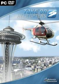 Take On Helicopters (2011)
