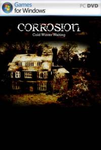 Corrosion: Cold Winter Waiting (2012)